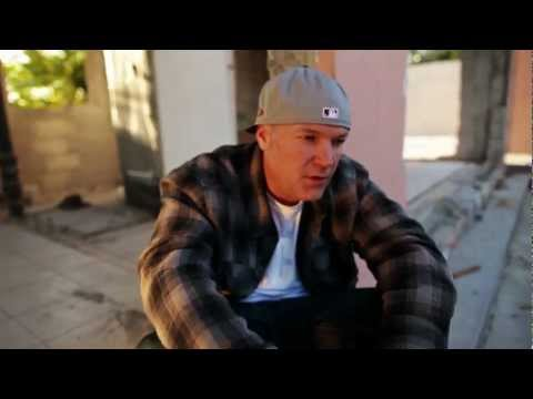 Fred Durst x Hard Target - Look Out Music Video HD Lyrics [1080p] 2012