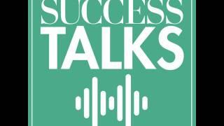 SUCCESS Talks Collection June 2017