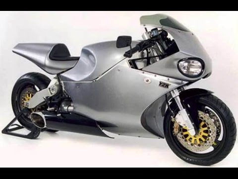 top 5 fastest bikes in the world 2015 youtube