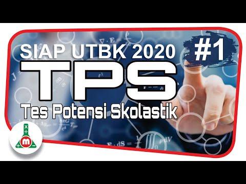 #siaputbk2020-mudah-mengerjakan-tps-kuantitatif-utbk-2020-bagian-1