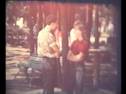 секс знакомства мелитополе на