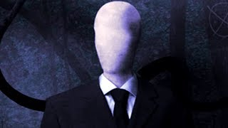 The First Slender