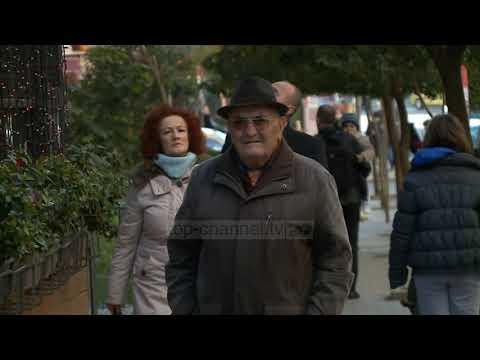 Alarmi nga OKB, popullsia e Shqipërisë do zbresë në 512 mijë banorë