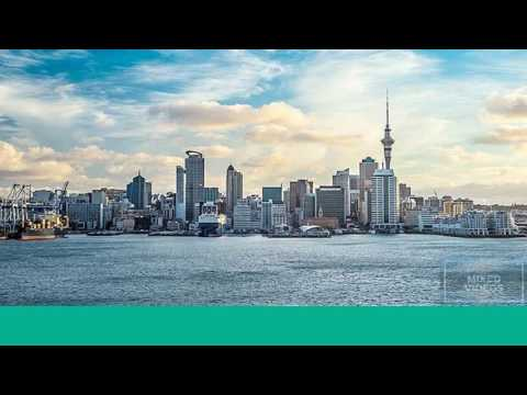 Top 10 Most Expensive Cities In The World 2017- Expensive cities in the world 2017