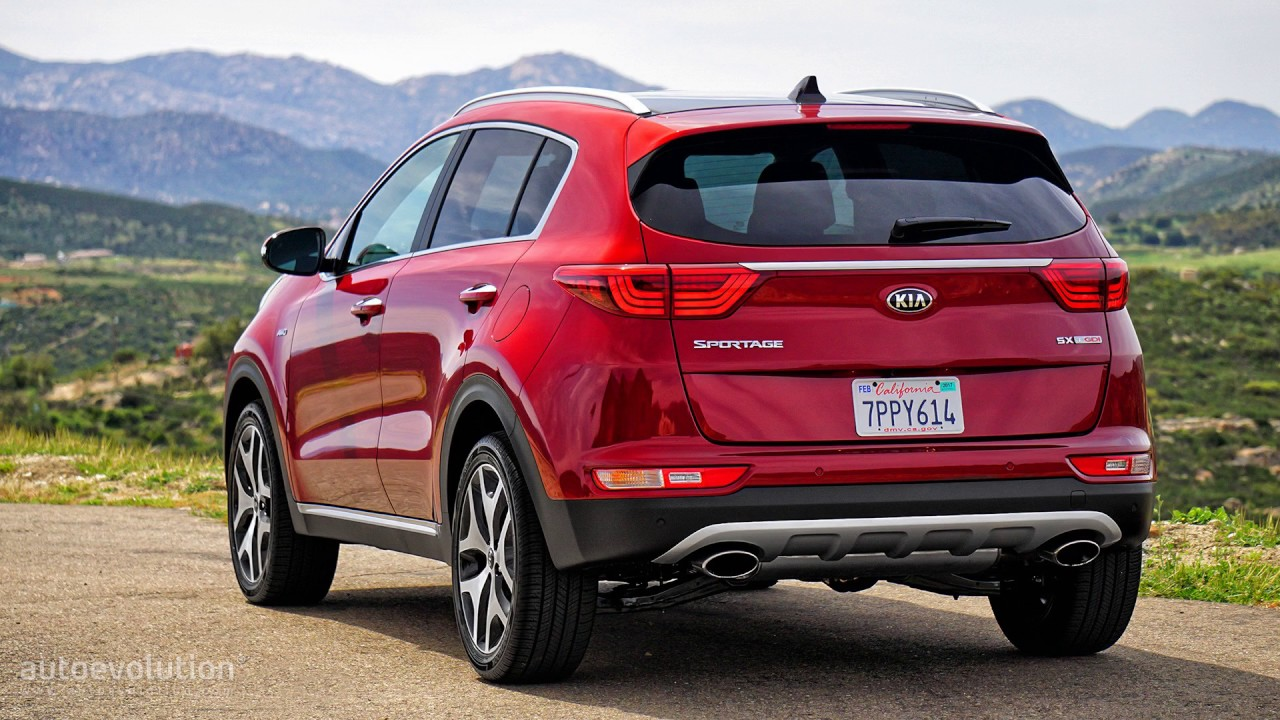 Kia borrego 2017 youtube kia borrego 2017 sciox Images