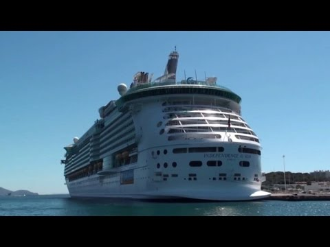 Mom Gives Birth To Pound Baby On Cruise Ship It Was Just A - Baby on cruise ship