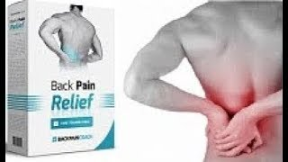 My Back Pain Coach Review - Does It Really Work?
