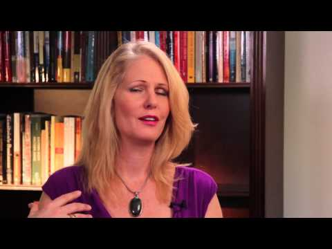 Relationship Success Depends on Making Clean Deals - With Kimi Avary