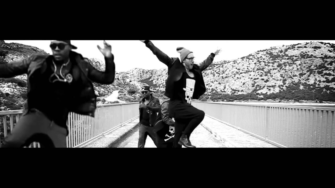 Download ItaloBrothers & Floorfilla feat. P.Moody - One Heart (Official Video)