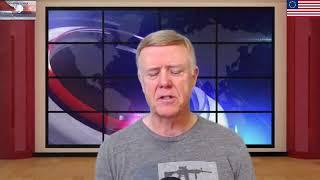 Illegal Majoritarian Coercion and The Attack On The Second Amendment