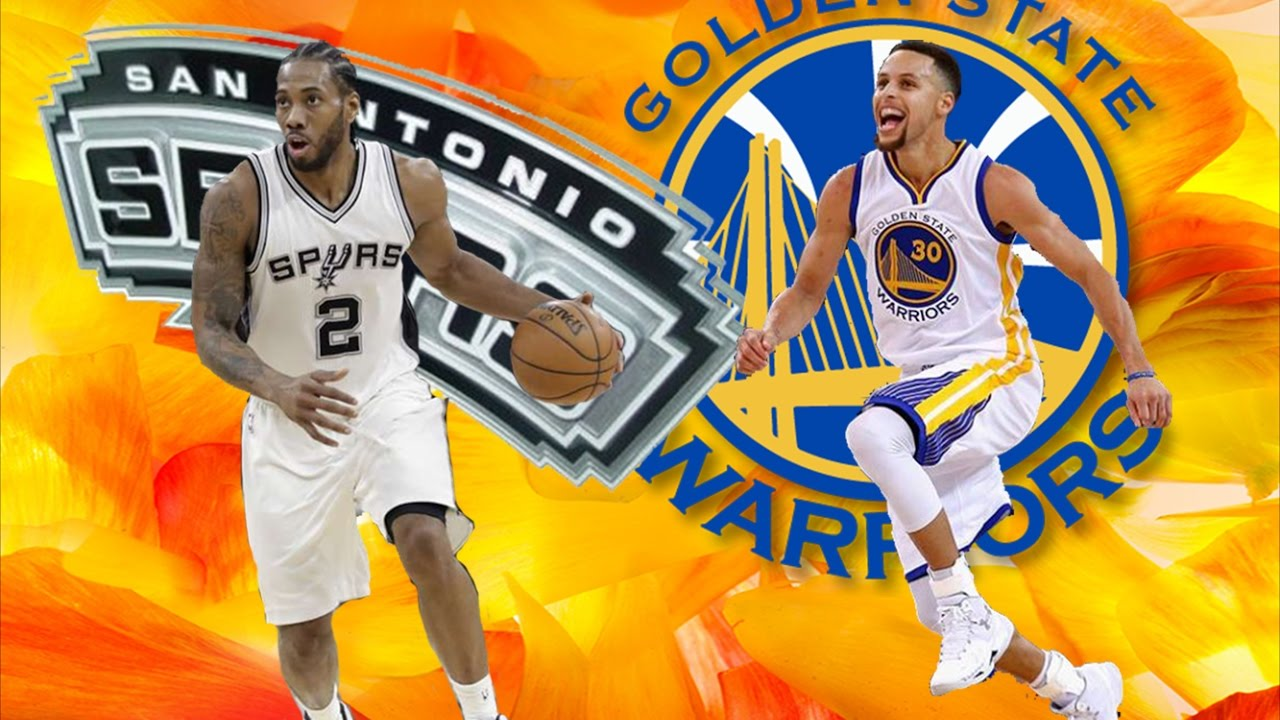 Image result for San Antonio Spurs vs Golden State Warriors game 3 live