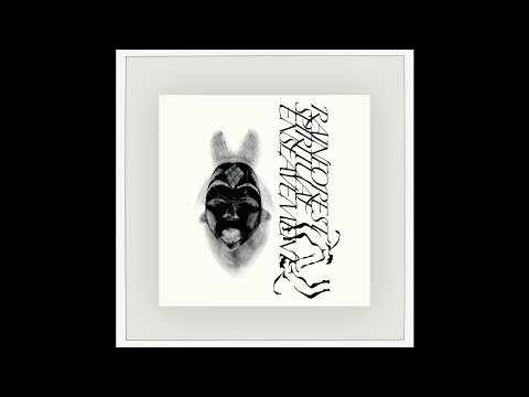 Rainforest Spiritual Enslavement - Folklore Venom