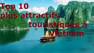 Offices de tourisme du vietnam viet nam tourist offices - Office du tourisme vietnam ...