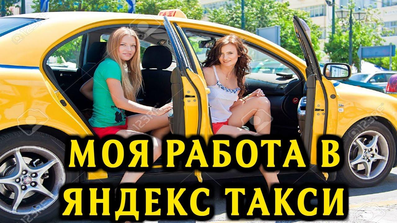 Корпорация kia motors – производитель качественных автомобилей мирового уровня для тех, кто молод душой. Модели kia специально адаптированы для россии.