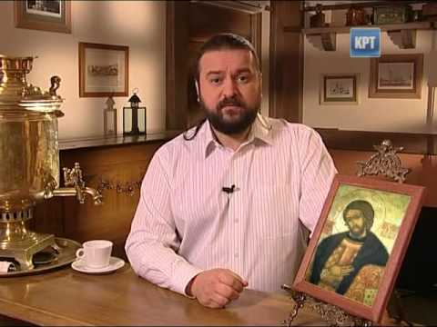 Александр 6.12 [День Ангела]