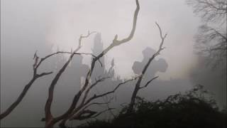 Dvořák: Requiem [Sawallisch] Beňačková Fassbaender Moser Rootering