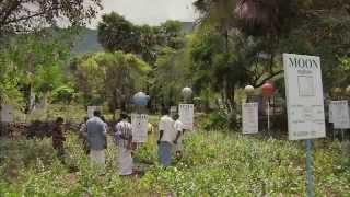 The Challenge of Rudolf Steiner (Trailer)