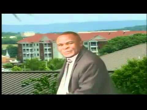 BONY MWAITEGE-UTANITAMBUAJE   - YouTube.flv