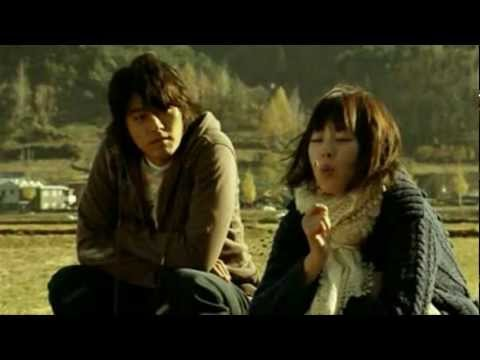 Race - Pehli Nazar Mein Original Korean Version - Sarang hae yo'