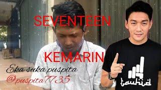 Download LAGU MENYENTUH HATI (KEMARIN SEVENTEEN)