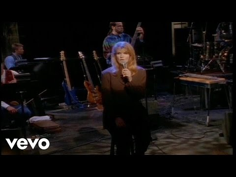 Creedence Clearwater Revival - Have you ever seen the rain? from YouTube · Duration:  2 minutes 37 seconds