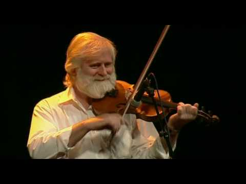 "John Sheahan ""IRISH MEDLEY"" (The Dubliners)"