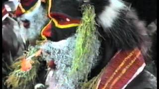 Papua New Guinea - Goroka Sing-Sing #8 - Travel Video