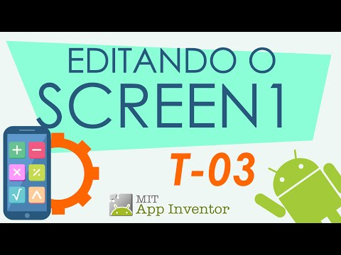 how to make a spelling game on android app inventor