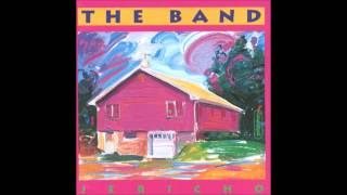 "The Band - ""Blind Willie McTell"""
