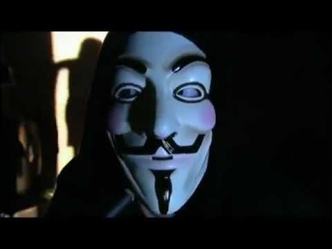 Anonymous Fail LoL