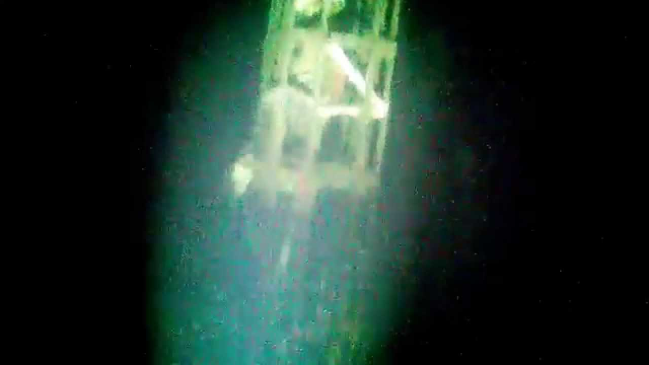 Bodies in Lake Mead.MOV - YouTube