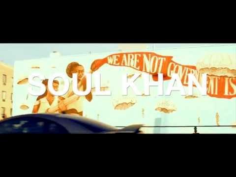 BEHIND THE UNSIGNED | Season 1 | Soul Khan