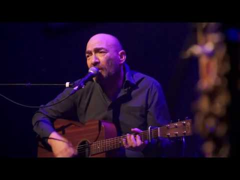 « Solo le pido a Dios », chanson inédite du prochain album de Vidala ! #4