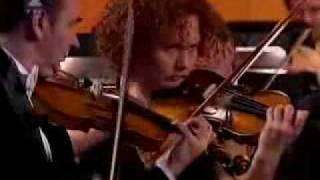 "Оркестр ""Пираты карибского моря"""