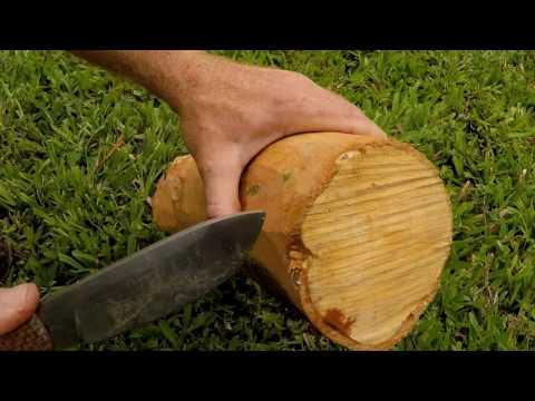 How To Make Cinnamon