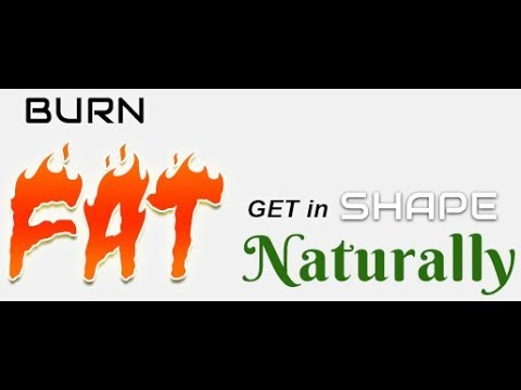 BEST TIME FOR WEIGHT LOSS ( WINTER ) from YouTube · Duration:  5 minutes 6 seconds