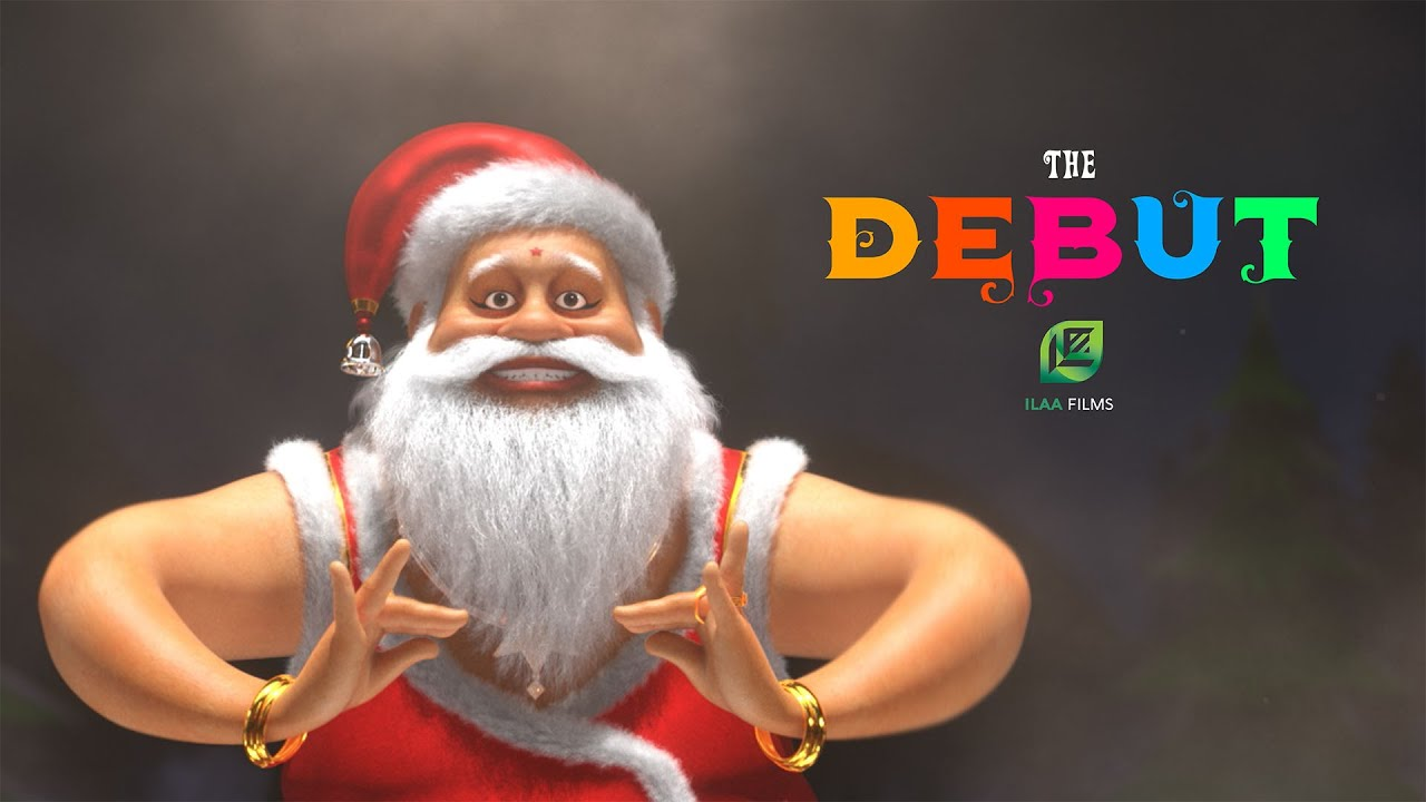 """Download """"The Debut"""" 