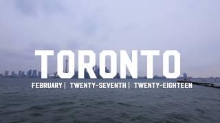 "2/27: GaryVee 001 ""Crushing It!"" Release - Toronto Pop Up Experience"