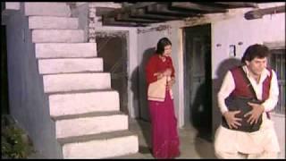 Rameshwari Subedani [Full Song] Uttranchal Ku Vikas