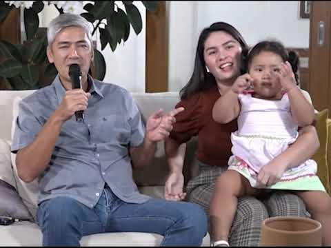 Opening Prod | Eat Bulaga | June 20, 2020