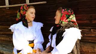 Mihaela Ivanciuc - Mamuca stiu ca ti jele