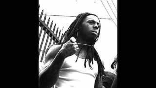 Lil Wayne - Arab Money NEW Remix