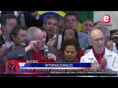 EN LONDRES LA PRIMER MINISTRO SOLICITO RETRASAR EL BREXIT | PROCESO 1