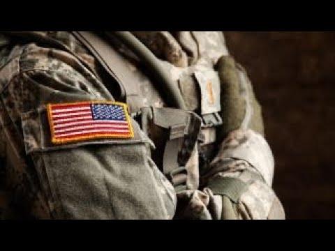 Military at the center of CR spending, shutdown debate