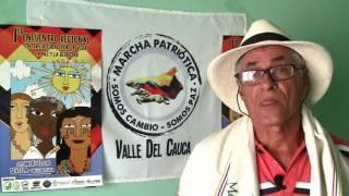 1er Encuentro Regional  Intercultural Por La Vida,  La Paz Y La Dignidad