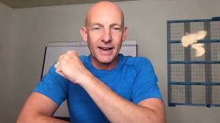 AN INVITATION FOR EXPIRED LISTINGS - 🔥KEVIN@SEVEN☀️- EPISODE #118 -  #Motivation #Inspiration  #Gre