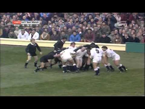 rugby-test-match-1983---england-vs.-new-zealand