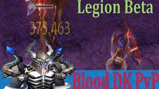 legion beta blood dk pvp bonestorm viewer request