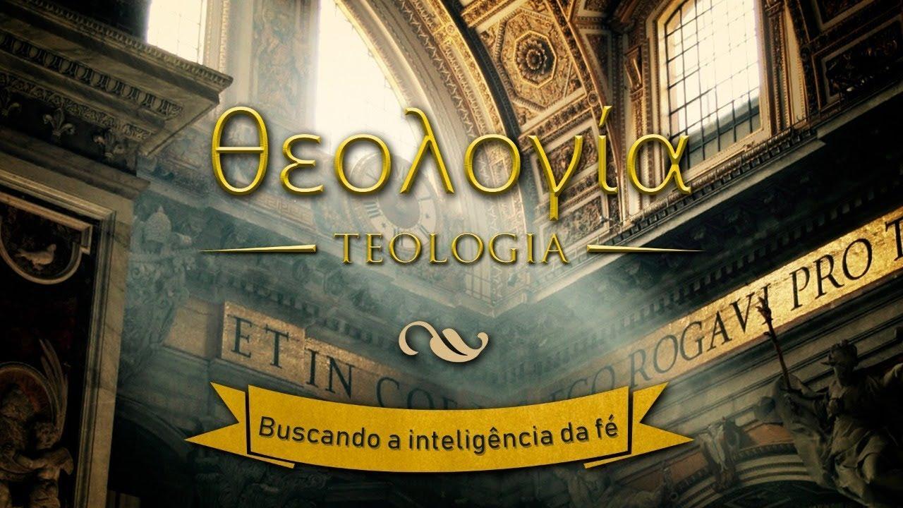 6º Teologia - Direção Espiritual