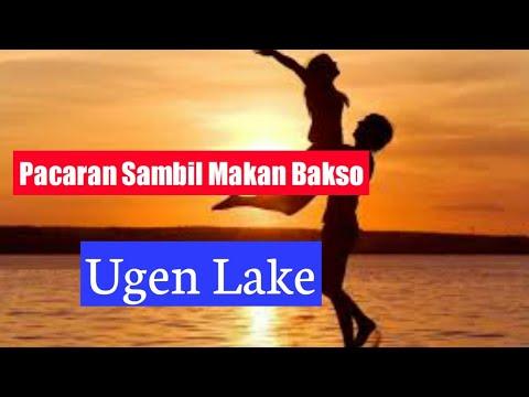 Lagu Terbaru Ugen Lake